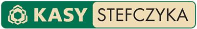 Kasy Stefczyka