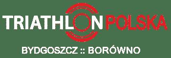 promocja | TRIATHLON POLSKA Bydgoszcz Borówno