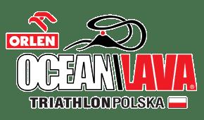 SPRINT biały | TRIATHLON POLAND Bydgoszcz Borówno