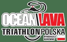 News | TRIATHLON POLAND Bydgoszcz Borówno