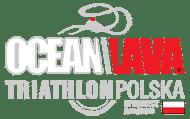 Ocean Lava Triathlon Polska Bydgoszcz Borówno