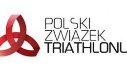 PZTri - Mistrzostwa Polski w Triathlonie na dystansie pełnym