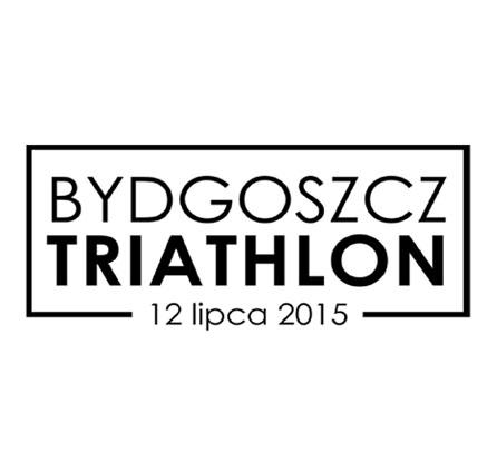 Bydgoszcz Triathlon