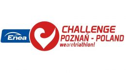 Challenge Poznań
