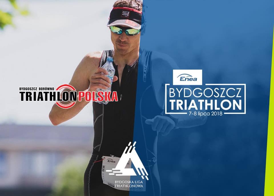Bydgoska Liga Triathlonowa