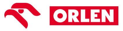 Sponsorzy | PKN Orlen
