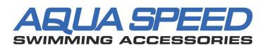 Partner sprzętowy | Aqua Speed