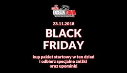 Black Friday 2018 | Triathlon Polska