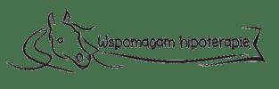 Fundacja Wspomagam Hipoterapię
