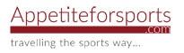 Appetiteforsports.com - sportowe wyjazdy, obozy, rekreacja i trening