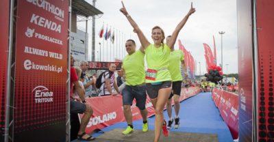 Triathlon Polska