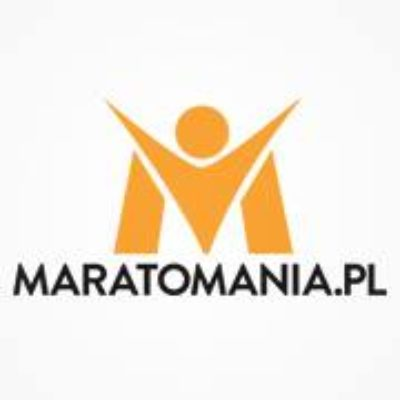 maratomania.pl