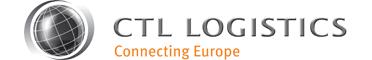 Partnerzy i Sponsorzy | CTL Logistics