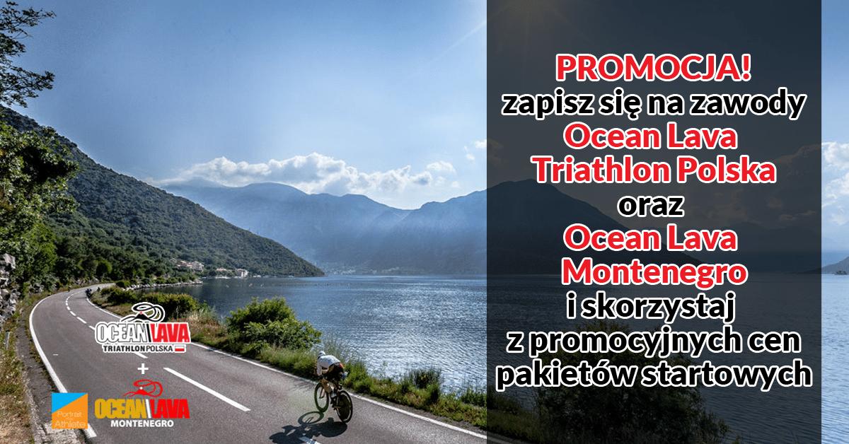 fb-promo-1200-montenegro-v3
