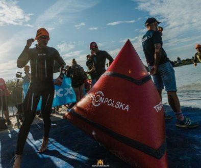 Ocean Lava Triathlon Polska 2020